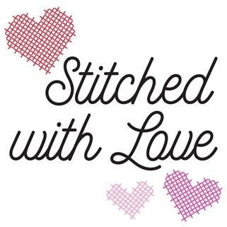 MFT_StitchedWLove_Sq
