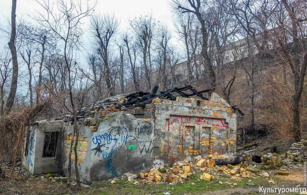 20160224_141558_1_1 Сегодняшняя Одесса: ужас возле мэрии города (ФОТО)