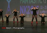 Han Balk Fantastic Gymnastics 2015-1445.jpg