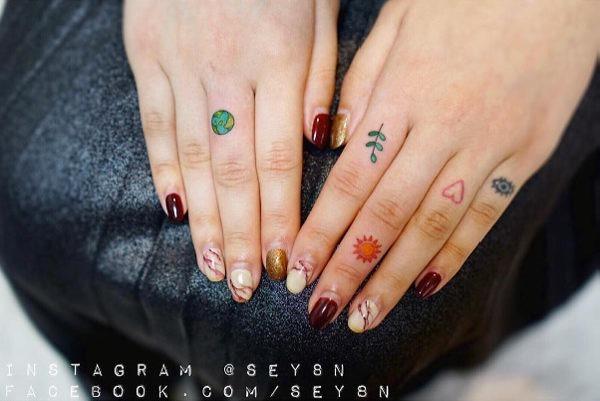 estes_adorveis_dedo_tatuagens