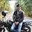sibaprasad mishra's profile photo