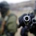 Захопив автівку та втік: подробиці затримання озброєного військового на Закарпатті