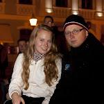 20.10.12 Tartu Sügispäevad 2012 - Autokaraoke - AS2012101821_064V.jpg