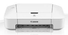 Free download Canon Canon PIXMA iP2840 printer driver