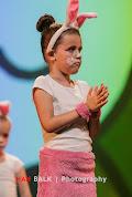 HanBalk Dance2Show 2015-1178.jpg