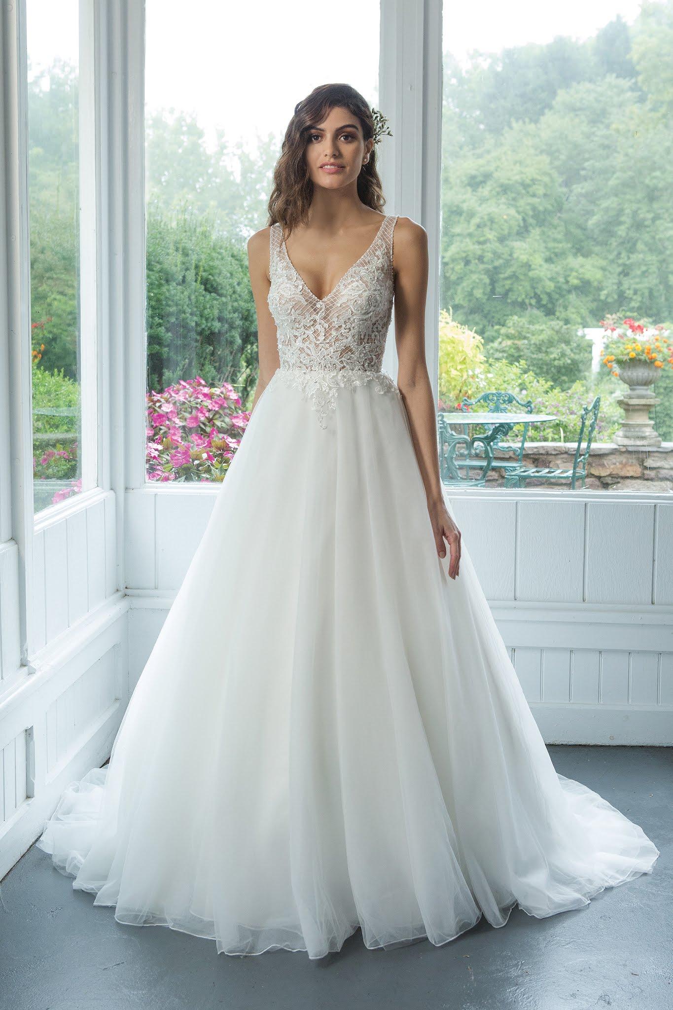 Craque pour... cette robe princesse ! 👑 2