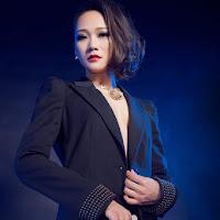 LiGui 2014.12.14 网络丽人 Model 曼蒂 [28+1P] 000_1544.jpg