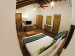 goathi-a-private-cottage-with-private-garden_01.jpg