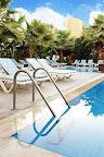 Фото 10 Solim Hotel