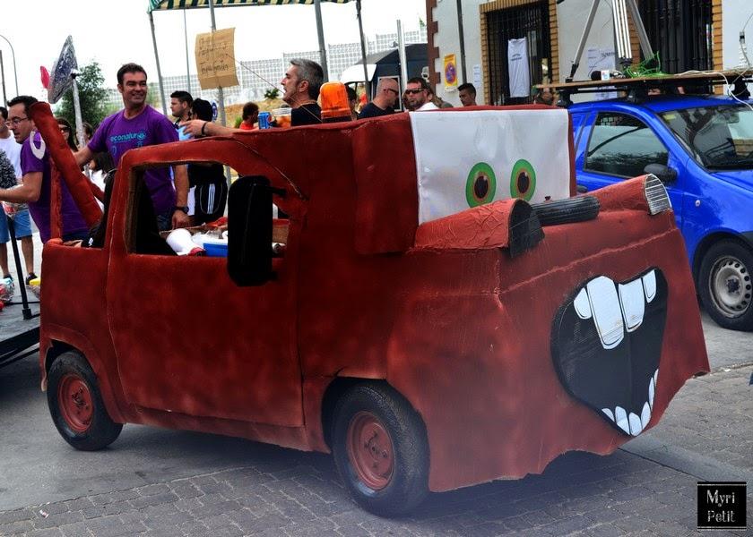 X Bajada de Autos Locos 2013 - Autos_Locos_2013_014.jpg