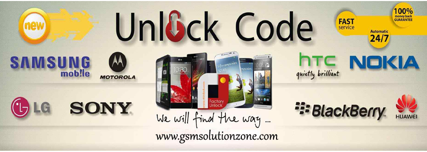 Mobile Solution Zone: Samsung G531F Root File 100% Working