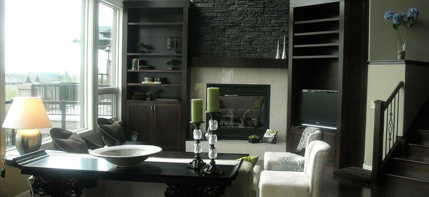 Interior design tips why you need an interior design for Why interior design