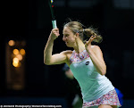 Mona Barthel - BNP Paribas Fortis Diamond Games 2015 -DSC_2057-2.jpg