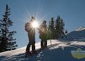 Foto 1. Bildergalerie motion_skitouren2.jpg