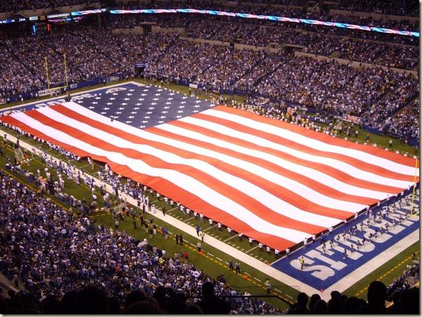 us-flag-football