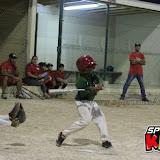 Hurracanes vs Red Machine @ pos chikito ballpark - IMG_7587%2B%2528Copy%2529.JPG