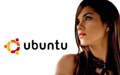 Arriva il supporto per uTouch per Chromium e spunta il video delle novità di Ubuntu 12.04