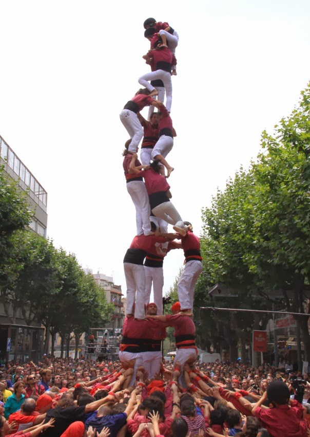 Mataró-les Santes 24-07-11 - 20110724_180_3d8c_CdL_Mataro_Les_Santes.jpg