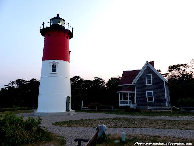 Nauset-Lighthouse-cape-cod-faros.JPG