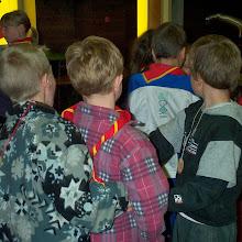 Otrokove pravice, Sokolski dom 1999 - DCP_3470.JPG