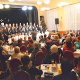 2013-12-15 Adventní koncert ZUŠ Hulín
