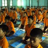yoga at vkv kharsang15.jpg