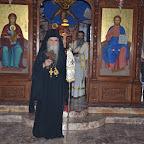 12. септ. Пренос моштију Св. Александра Невског