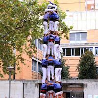 Trobada de Colles de lEix, Salt 18-09-11 - 20110918_194_5d7_MdS_Salt_Colles_Eix.jpg