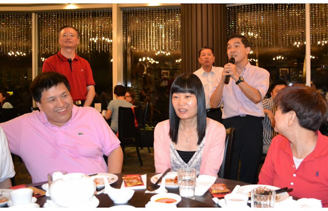 Others-  Chinese New Year Dinner 2012 - DSC_0147.jpg