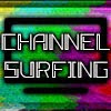 logo Channel Surfing podcast show