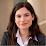 Mara Apostol's profile photo