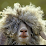 Raziel Luthenberg's profile photo