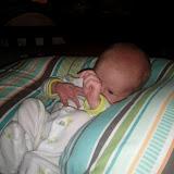 Meet Marshall! - IMG_20120530_210431.jpg