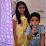 Vijay Mansukh's profile photo