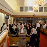 Ordination of Deacon Cyril Gorgy - _DSC0688.JPG