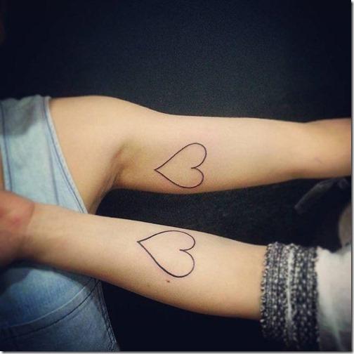 dos_corazones_y_una_historia_de_amistad.