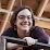 Emily Hyland's profile photo