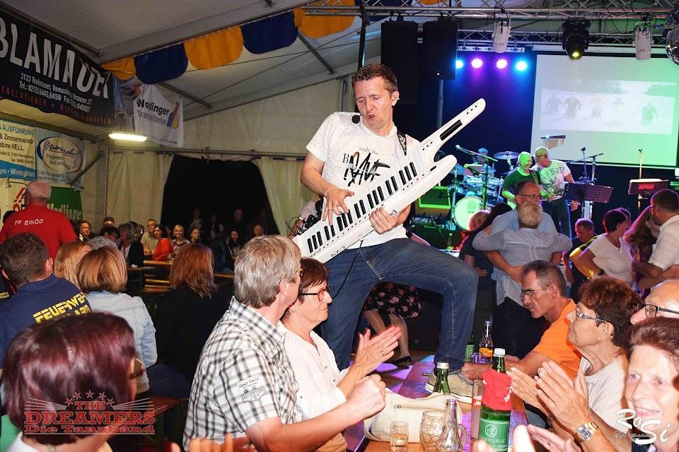 FF Fest Einoed 2018 Web (50 von 99).JPG
