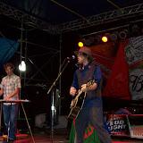 Conroe Cajun Catfish Festival - 101_0651.JPG