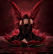 Red Wings Wiccan