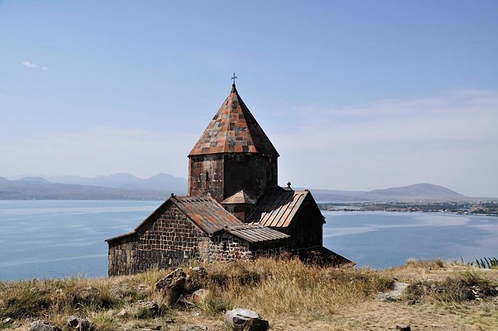LakeSevan07.jpg