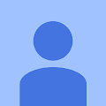 <b>Amber Moseley</b> - photo