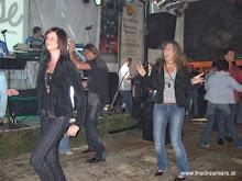 FFTrasdorf2008 049