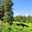 cannell_trail_IMG_1773.jpg