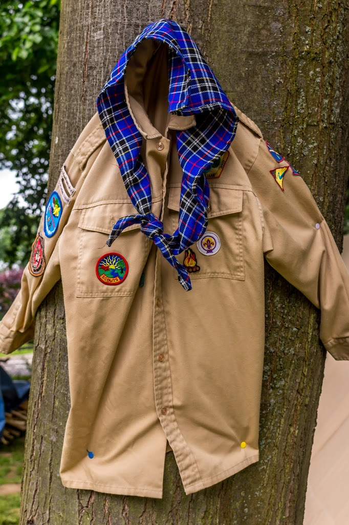 ScoutingOpenDag-67
