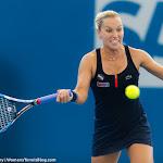 Dominika Cibulkova - 2016 Brisbane International -DSC_5496.jpg