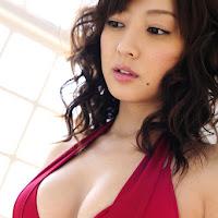[DGC] No.691 - Natsuki Ikeda 池田夏希 (103p) 16.jpg