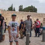 20180504_Israel_144.jpg