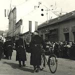 106-Losonc 1938-11-10.jpg