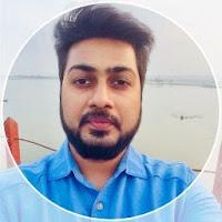 Profile picture of Abhinav Raj